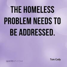 Homeless Quotes Fascinating Homeless Quotes Page 48 QuoteHD