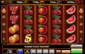 Flaming Hot » FreeSlot Online » Click And Play