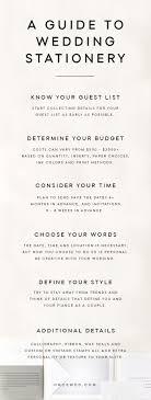 Best 25 Diy Wedding Organizer Ideas On Pinterest Diy Wedding