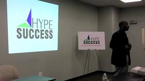 how to sell yourself your minute pitch how to sell yourself your 2 minute pitch
