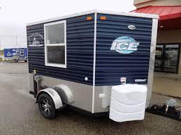 2019 8v mini ice ice castle