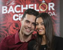 The Bachelor Canada's Tim Warmels and April Brockman hope to wed next fall  | The Star
