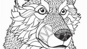 Printable Hard Coloring Pages Coloring Pages Hard Easy And Fun Adult
