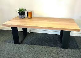 mission style square coffee table mission style square coffee table lovely cool industrial coffee tables style