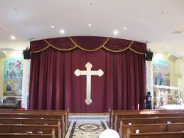 decorating ideas for church youth rooms awesome enchanting church wall decoration vignette wall painting ideas of