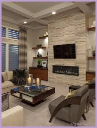 Home And Garden Interior Design New For Your Personal Discount Voucher Please Look Inside Your House