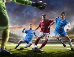 Resultado de imagen para imagen de futbol