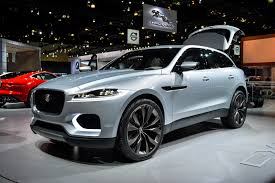 new car 2016 suvNew 2016 Jaguar Suv Prices MSRP  Cnynewcarscom  Cnynewcarscom