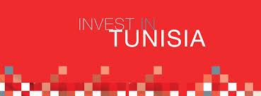 """Résultat de recherche d'images pour """"La Tunisie renoue avec la croissance grâce à des investissements"""""""