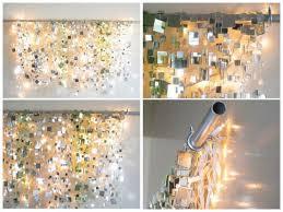 mirror pieces. 13 amazing ideas how to reuse your broken mirror pieces m