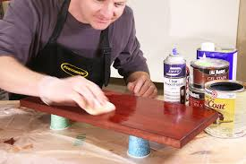 finishing gany 3 tips for beautiful color in your woodworking projects you