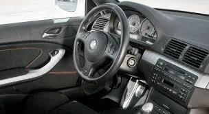 similiar bmw car radios keywords together bmw car radio wiring harness also bmw car radio