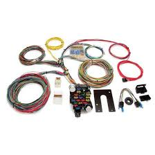 painless 60510 wiring diagrams painless wiring 60511 5 0 ford fuel injection system engine painless wiring 10202 universal 28 circuit