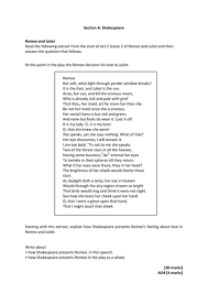 essays on the auteur theory introduction for compare and contrast heart stopping topics for your romeo and juliet essay essay document image preview