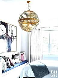 small bedroom chandeliers bedroom chandeliers chandeliers for bedroom chandeliers bedroom small bedroom chandeliers small bedroom crystal small bedroom