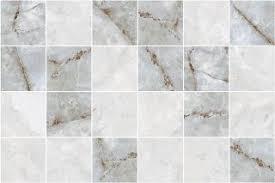 White Floor Tile Texture For Floor Tiles White Tile Texture