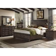 bedroom furniture manufacturers list. Bedroom Groups Twin Cities Minneapolis St Paul Minnesota Rh Beckerfurnitureworld Com Furniture Manufacturers List Minimalist