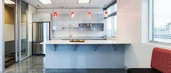 why your office design needs to move with the times office by design44 design