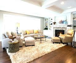 narrow living room layout ideas living room layout with fireplace and narrow living room layout with fireplace and tips for long skinny living room layout