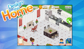 Small Picture Design This Home Android Apps on Google Play