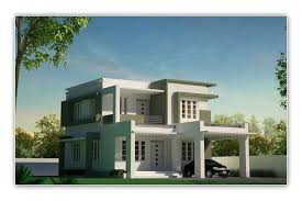 house plan style house plan in one cent