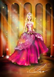 barbie s images my fanart blair princess charm hd