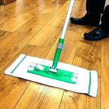 best mops for laminate floors laminate floor mop laminate floor mop best mop for laminate floors