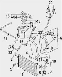 2007 vw gti engine diagram information and ideas herz intakt 2001 vw jetta engine diagram great 2001 vw jetta vr6 engine vw gti vr6 engine wiring