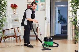 household cleaning companies if you require a domestic cleaner within cleaning