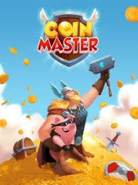 Image result for coin master cheats images