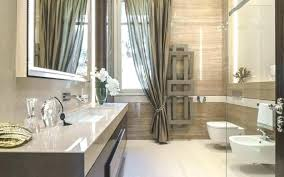 Modern bathroom design 2016 Interior Full Size Of Modern Bathroom Designs 2016 Design Ideas Small Pictures Home Blog Improvement Stunning Desi Awesome Bathroom Decorating Marvellous Latest Bathroom Designs 2016 Modern Small Design Ideas