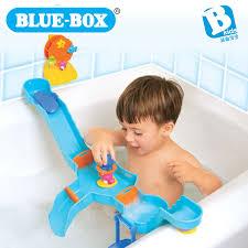 water toys for bathtub ideas