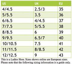Ecco Shoe Chart Ecco W Biom Hybrid 3 Golf Shoes Denim Blue