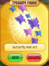 daisy wall art worth aj