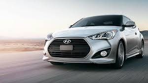 2018 hyundai i20.  Hyundai 2018 Hyundai Elite I20 Facelift And Hyundai E