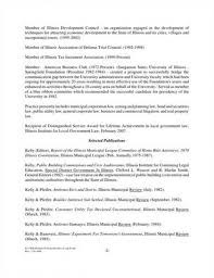 Mailman Resume - Resume Ideas