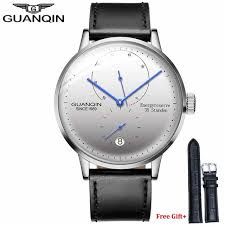 GUANQIN <b>WATCHES</b> FLAGSHIPS Store - Amazing prodcuts with ...