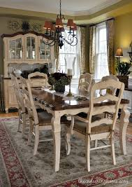 repurpose dining room. the endearing home \u2014 restyle, repurpose, reorganize - pretty dining room. repurpose room