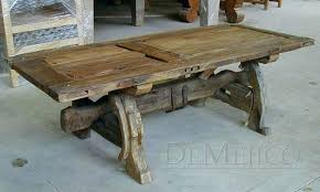 furniture made out of doors. Contemporary Furniture Table Made From Door Coffee Tables Old Doors Bedroom Furniture  To Furniture Made Out Of Doors I