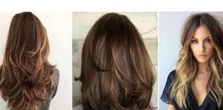 Coiffure Femme Cheveux Long Facile Fashionsneakersclub