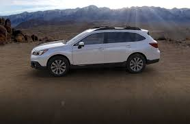 2015 subaru outback exterior colors. click arrow to begin 2015 subaru outback exterior colors f