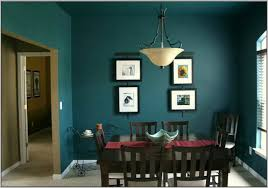 Paint Colors For Living Rooms With Dark Furniture Andrea Outloud