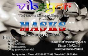 s eventshigh com detail delhi 27c9e93c97866719f06e3c8097082438 masks
