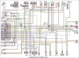 peugeot vivacity 100 wiring diagram wiring diagram features speedfight 2 100cc engine swop scooter shack scooter forum peugeot speedfight 100 wiring diagram moto schem peugeot speedfight cdi scooter jpg