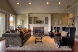 Rug Size Living Room Living Room Sizes