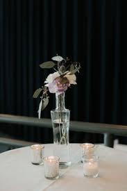 image of diminutive flower arrangement के लिए चित्र परिणाम