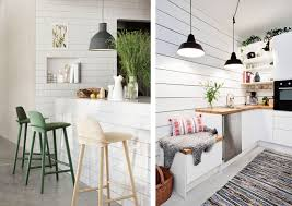 over table lighting.  lighting fresh idea to design your full size of inspirations including lighting above  kitchen  with over table n
