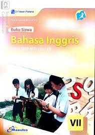 Mapel bahasa jawa dalam kurikulum 2013 jenjang smp/mts masih termasuk pada muatan lokal yang mana tiap daerah mungkin memiliki mulok. Buku Bahasa Lampung Kelas 7 Kurikulum 2013 Revisi Sekolah