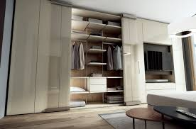 Bed With Tv Built In Uncategorized Bedroom Furniture Wardrobes Built In Bed And