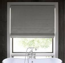 Superior Raffrollo Blickdicht Raffrollos Fürs Badezimmer